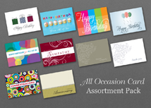 All Occasion Value Assortment Pack